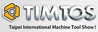 logo_timtos