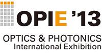 logo_opie