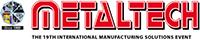 logo_metal
