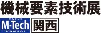 logo_mtech2