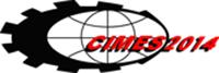cimes2014_2