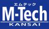 mtk14_log
