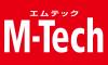 logo_mtech