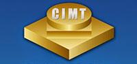 cimt_logo_sam