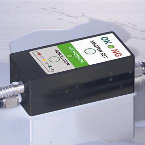 エアマイクロセンサ DPA-SR1