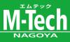 logo_web_s