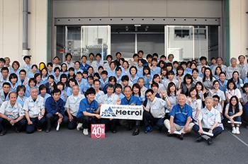 40th_metrol_sam