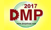 DMP2017_200