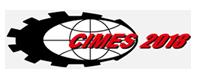 cimes2018_logo