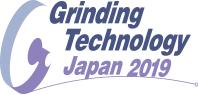 grindtech2019b