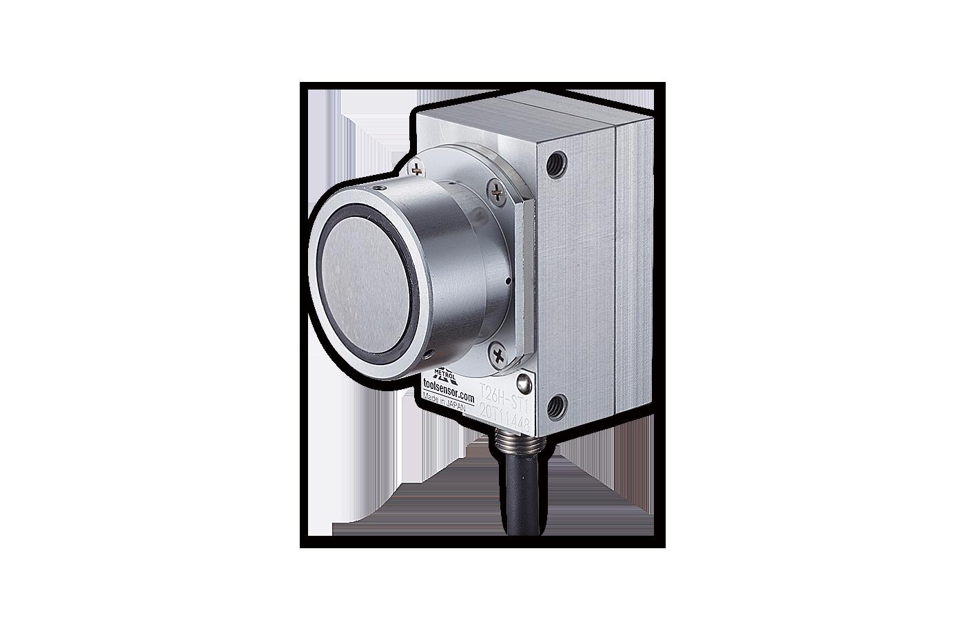 横型CNCマシニングセンタ用ツールセッター[T26Kシリーズ]