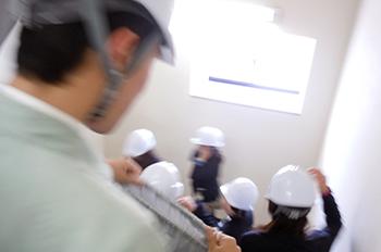 【第2回】中小企業のBCP地震対策 〜地震速報なまず編〜